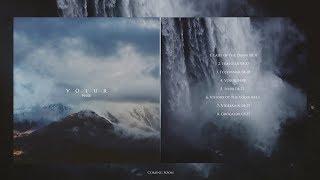 Nordic/Viking Music - VÖLUR (Album Coming Soon!!)