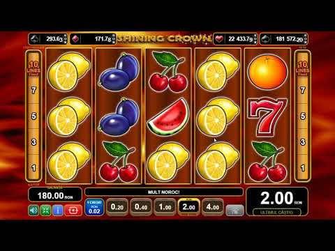Лучшее онлайн казино yellow hare