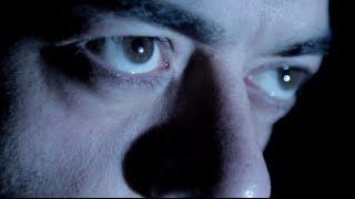 "NECRO & KOOL G RAP - ""UNSUB"" OFFICIAL VIDEO (THE GODFATHERS)"