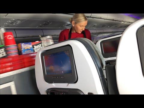 sexy-virgin-australia-flight- -va83-sydney-to-hong-kong-on-a330-economy-class