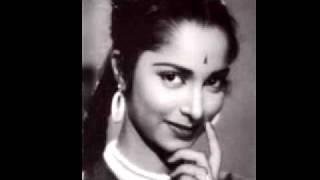 Milestone Songs of Zohrabai Ambalewali...