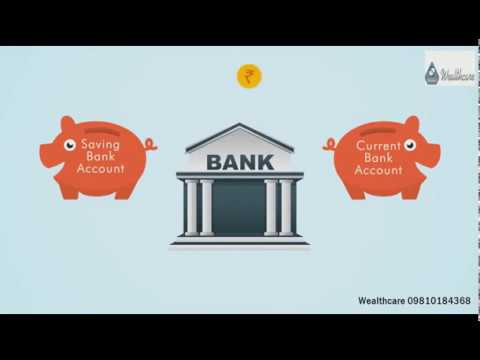 Wealthcare Securities Pvt ltd Liqued Fund E 06 1