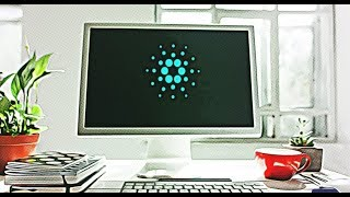 Cardano 10% Decentralized; EOS Reduces Inflation to 1%; SIM Swap Scam on Rise