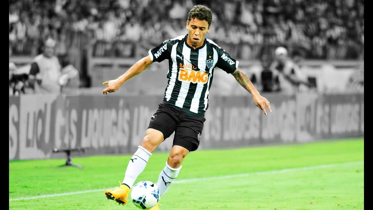 Marcos Rocha pode não disputar 7° jogo até agosto