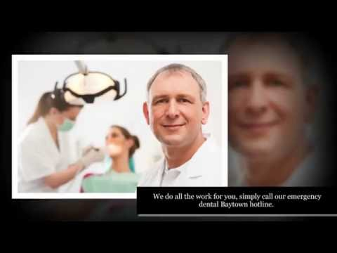 Emergency Dentists Baytown TX – 1 (855) 411-0348 – Find A 24 Hour Dentist