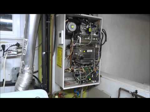 Tankless Water Heater Maintenance-4 Things That You Should Do