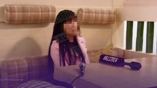 В Самаре анастезиолог изнасиловал пациентку под наркозом