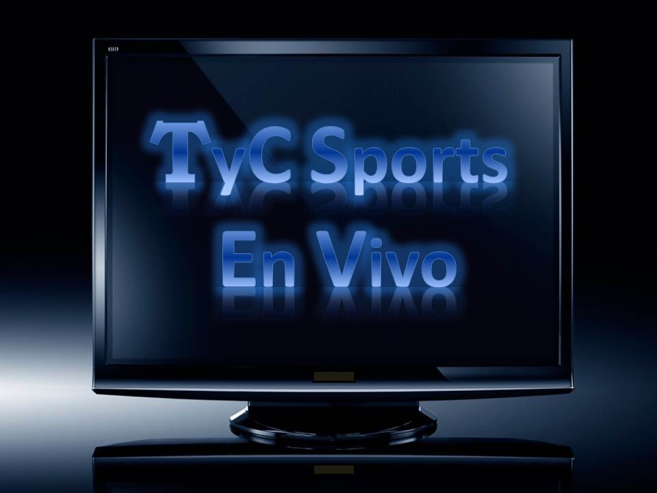 ver canal tyc sports en vivo sin televisor | Travelers and ...