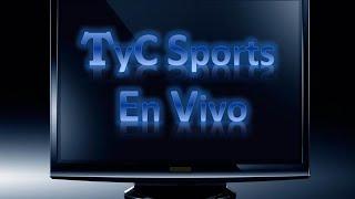 TyC Sports En Vivo | T y C Sport En Vivo | TyC Sport En Vivo | TyC Sports Online | Tv Y Dinero