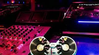 Nurawee EDM Remix | DJ DILAN | Sinhala songs