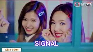Sự khác nhau của hit Kpop ở hai bản DEMO và ORIGNAL.