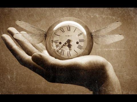Документальный фильм. Создана первая в мире машина времени. Загадки времени. Теория невероятности