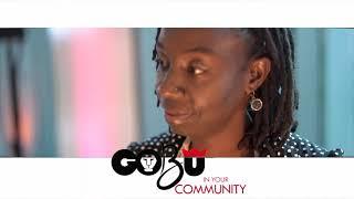 GoBU Community CAC Gala