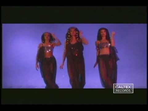 Black Cats - Jeannie | بلک کتس - جینی