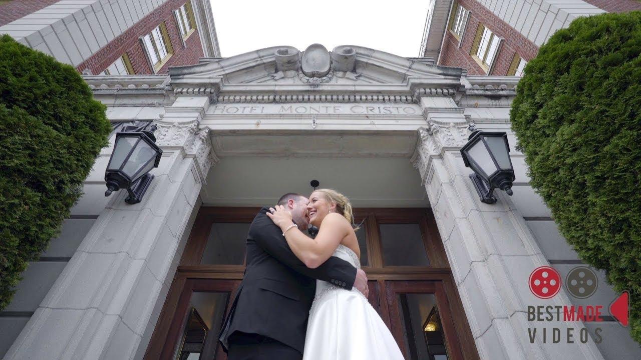 Count Of Monte Cristo Wedding Invitation Wedding Invitation Wording