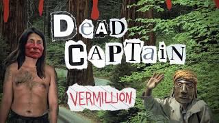 Download Video Dead Captain -Vermillion (NSFW) MP3 3GP MP4