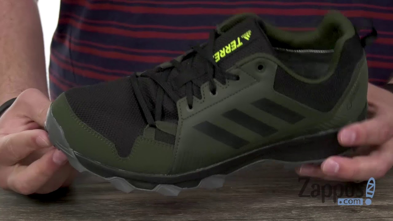 adidas Outdoor Terrex Tracerocker GTX® SKU: 9083419