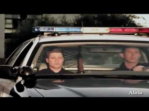 Southland | This is Your End of Watch (Series Tribute)