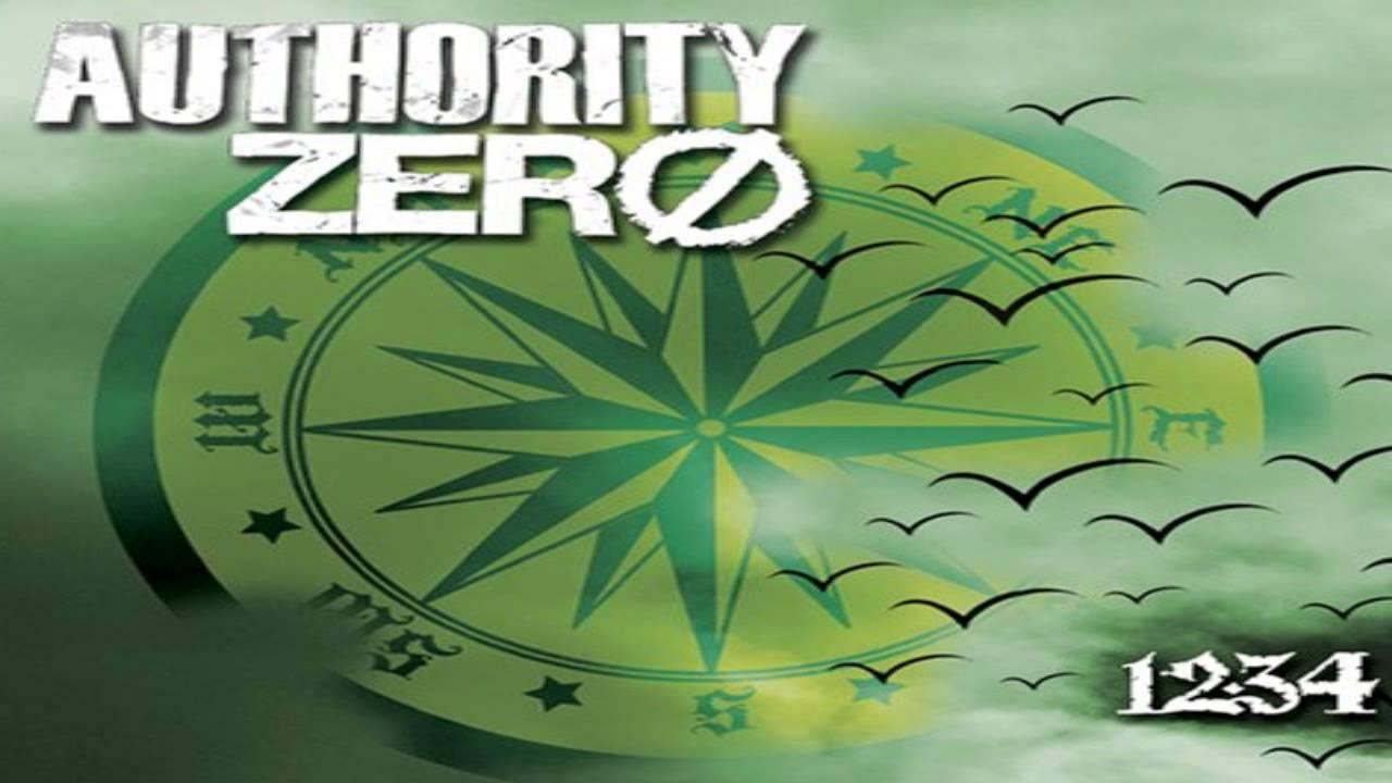 authority-zero-talk-is-cheap-ozpl18
