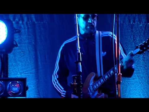 Eels - On The Ropes, Dublin 2013 [HD]