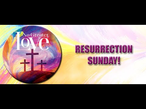 resurrection-sunday-service-april-12th-10:00-am