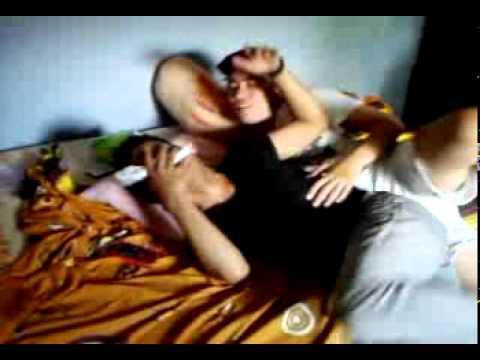 No Body Esa & Mesum.3gp