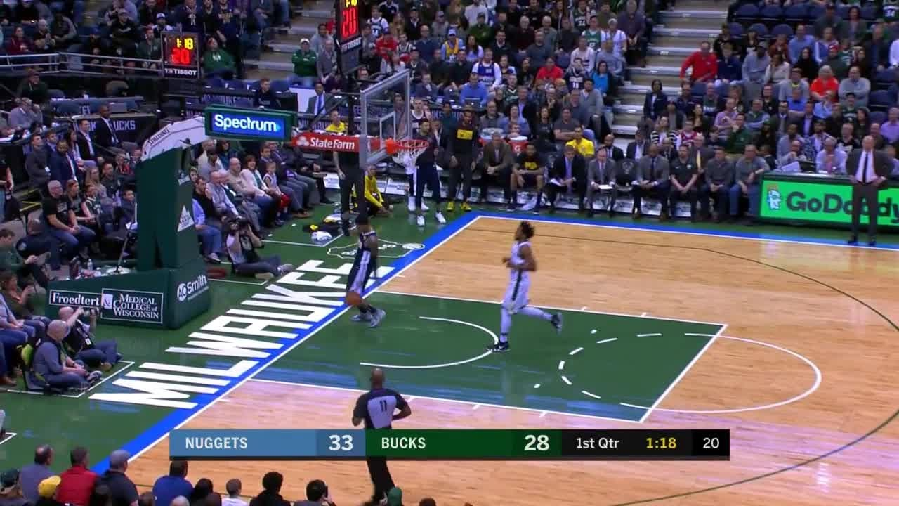 1st-quarter-one-box-video-milwaukee-bucks-vs-denver-nuggets