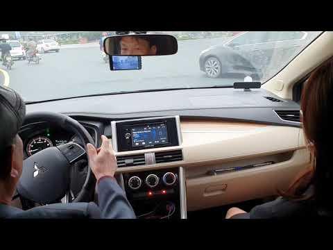 Lái Thử Xpander 2020 Mà Cả Nước Xôn Xao Đòi Mua Bằng Được Dù Hàng Xóm Bảo Mua Toyota Vios Cho Lành