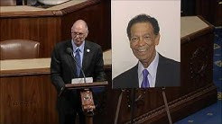 Longtime Rockledge City Councilman Dick Blake, Veteran City Clerk Betsi Moist Set to Retire
