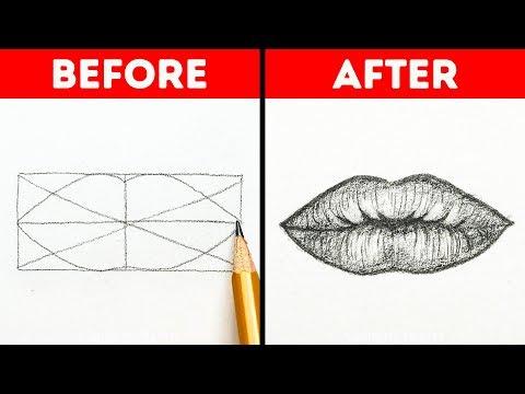 How To Draw Indian Wedding Dress Fashion Illustration Lehanga Design Youtube
