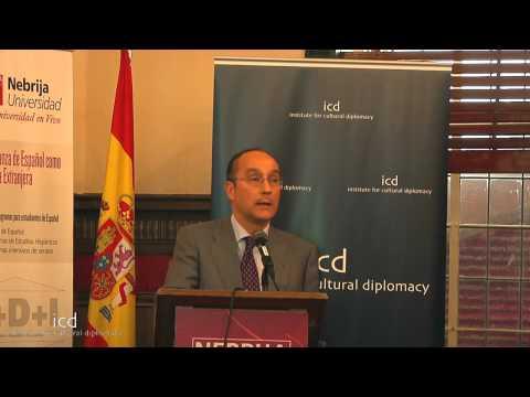 Miguel Ors Villarejo, Deputy Chief Editor, Actualidad Económica