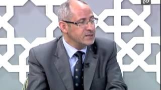د. منير التليلي - الدولة في الاسلام