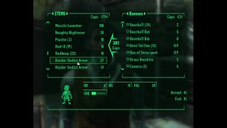 Fallout 3 #59