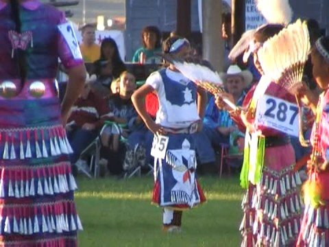 ft washakie powwow 08