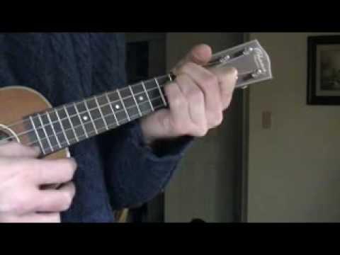 Stardust chords - Chordify