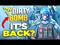 Dirty Bomb is Finally Completely Free - RIP?