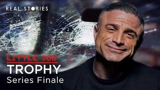 Little Joe | Episode 6 - Trophy | Real Stories