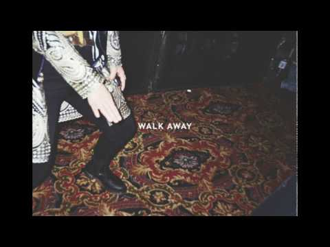 Le Youth - Walk Away