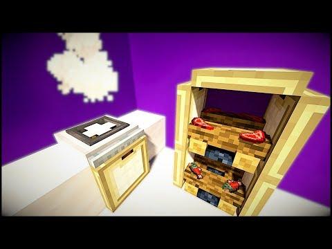 ✔ Minecraft: 5 Dinge Die Du In Minecraft Bauen Kannst   LarsLP