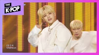 BlueZoneBoys, YESSIR [THE SHOW 191112]