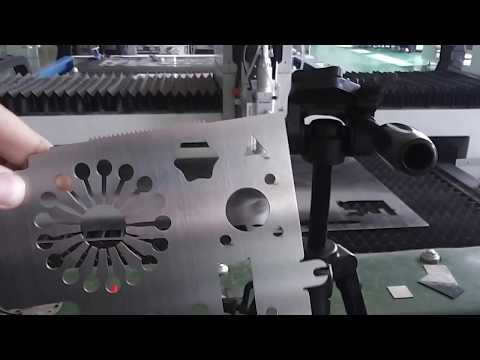 sheet metal laser cutting machine price, fiber laser cutting machine for metal cutting