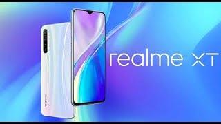 realme XT Hindi Overview   The Xiaomi Killer