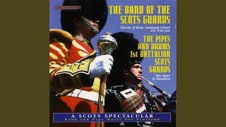 Gambar cover The Atholl Highlanders