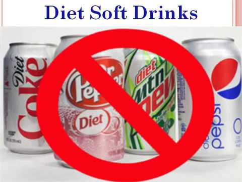 Harmful Effects Of Soft Drinks | Avoid Aerated Drinks | Dr. Rashmi Bhatia (Dietitian) from YouTube · Duration:  54 seconds