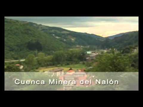 Laviana (Asturias)