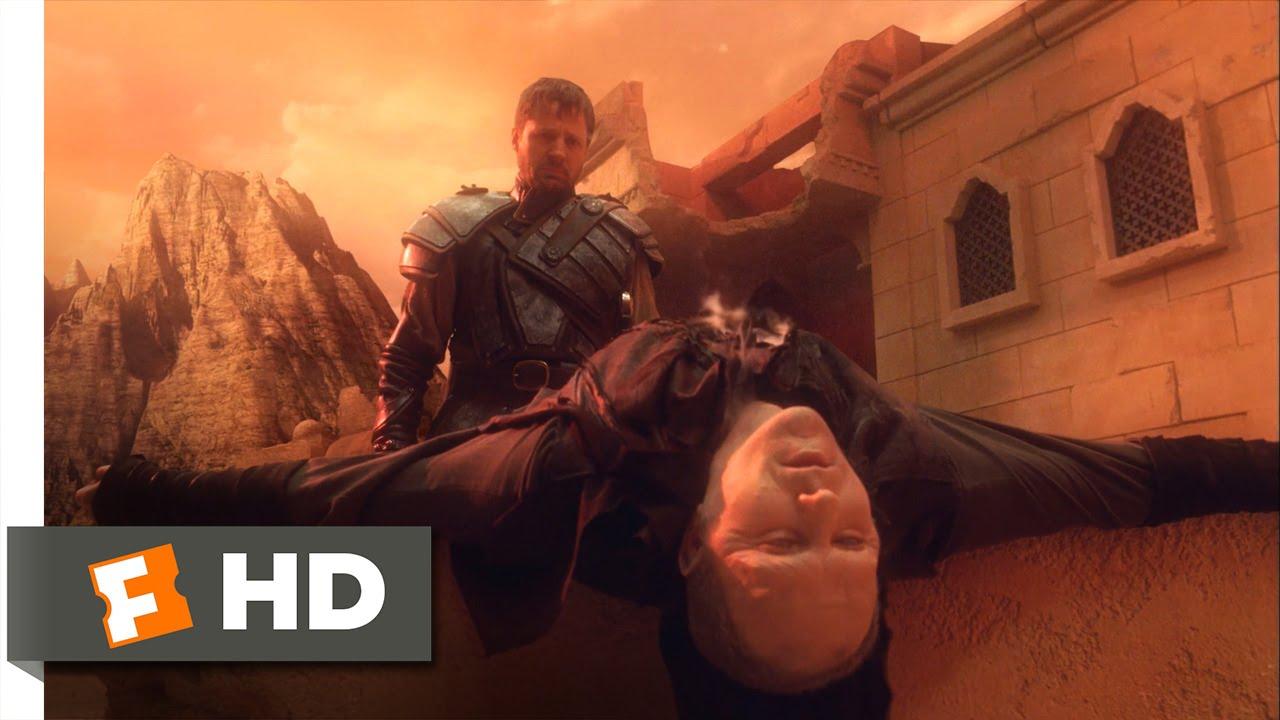 ดูหนัง Stargate- The Ark of Truth ตาร์เกท ฝ่ายุทธการสยบจักวาล (2008)  บรรยายไทย - ดูหนังออนไลน์ฟรี Movie678.COM หนังออนไลน์ ดูหนังฟรี เต็มเรื่อง  HD 4K