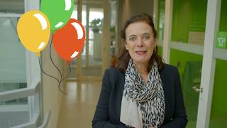 Wageningen Youth Institute 2020: selected student to the Global Youth Institute   WURtube