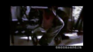 Baixar Iris Twilight Music video