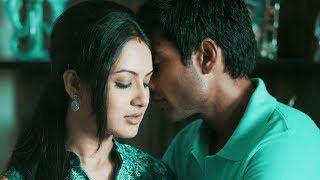 Indraneil & Pooja's romance distracted by Ritwick | Teen Patti - Latest Bengali Movie | Scene 6