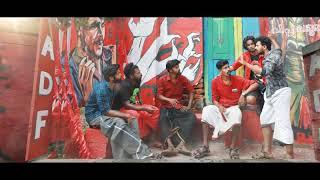 Viplavam Jayikkanullathanu Official Motion Poster | Single Shot Movie | URF World Record Movie |